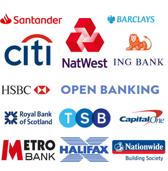 PayExpo Banking  companies who have attended