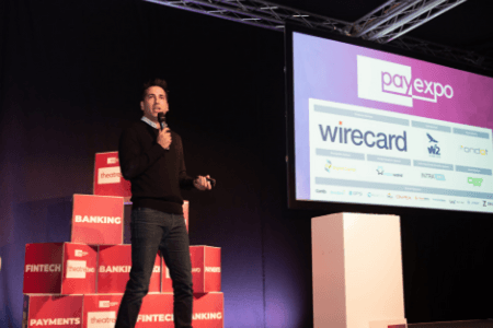 PayExpo Conference Programme
