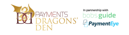 Payments Dragons Den