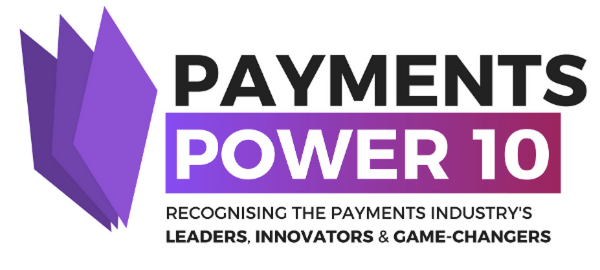 Payments Power10