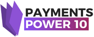 Payments Power 10, Feature at PayExpo