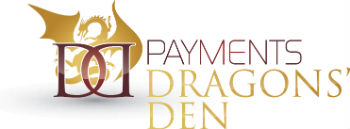 Payments Dragons' Den @ #showname#