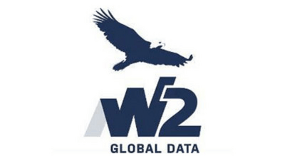 W2 Global Data Solutions